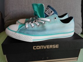 Converse All star,Original100%=NOVO=