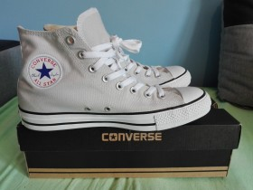 Converse All star,original 100%=NOVO=