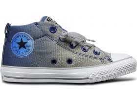 Converse All star patike original br. 36