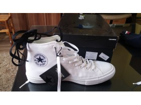 Converse patike ALL STAR II