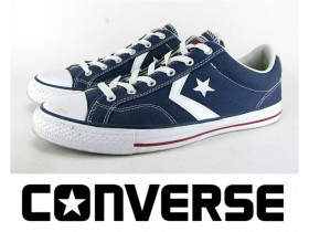 Converse starke Noviji model TOP Original