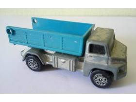 Corgi Juniors - Tipping Lorry