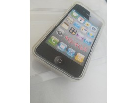 Cover case za Apple Iphone 4/4S/4G