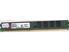 DDR3 1 Gb / 1333 Mhz Kingston