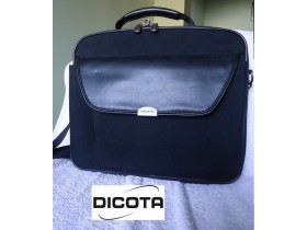 DICOTA  laptop torba