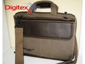 DIGITEX - ORIGINAL - TORBA ZA LAPTOP - NOVO !