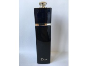 DIOR ADDICT    10 ml  EDP   DEKANT OMILJENI ORIGINAL