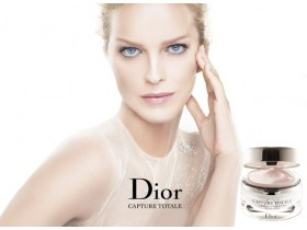 DIOR CAPTURE TOTALE - NOVO - TESTER