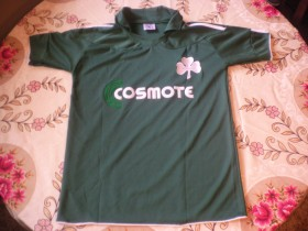 DRES COSMOTE MADE IN TAJLAND