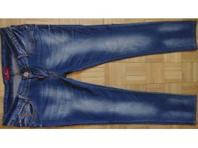 DSQUARED2 Stretch *W32* Made in ITALY*ORIGINAL*EKSTRAAA