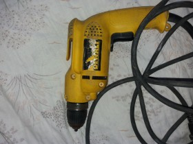 Dewalt busilica original