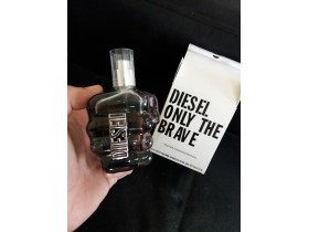 Diesel Only The Brave ORIGINAL