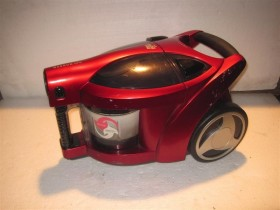 Dirt Devil usisivac 2500W
