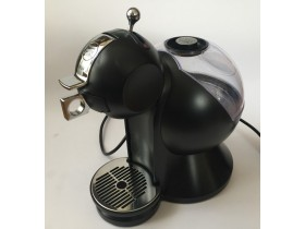 Dolce gusto melody 2