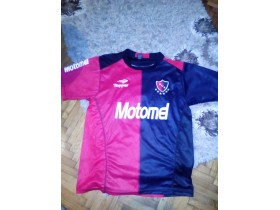 Dres Fc Newell's Old Boys (Argentina) Original