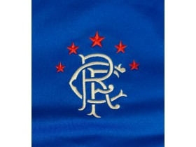 Dres Glasgow Rangers Official Umbro
