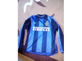 Dres Inter - Alessandro 2