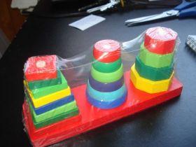Ugaona garnitura za igracke barbike (39231757) - Limundo.com