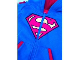 Duks-Jakna**SUPERMEN Marvel original** (--3yers, 110--)