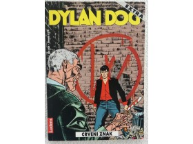 Dylan Dog Extra 52