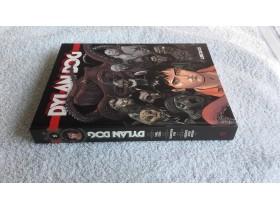 igre book of ra 2