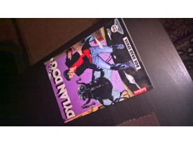 Dylan Dog Ludens Extra 29