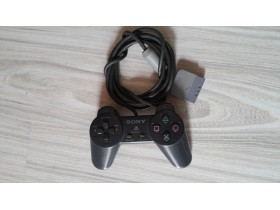 Dzojstik za Playstation 1