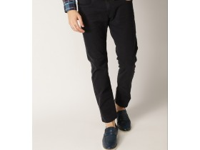 ESPRIT MEN RANGER FIT MODEL CRNE FARMERICE/PANTALONE