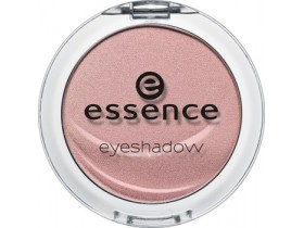 ESSENCE 20 ROSY HAPPINESS