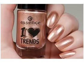 ESSENCE 33 ROSE BEATS