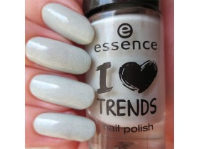 ESSENCE 50 MAKE UP YOUR MINT