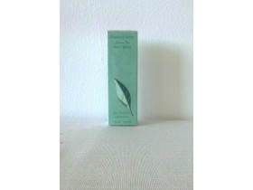 Elizabeth Arden - Green tea, 30ml *NOV*