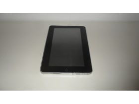 Epad ZT-180 Android Tablet !!!