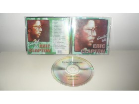 Eric Clapton - Greatest hits  !!!