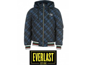 Everlast BOMBER   Italy Edition  Novo        ORIGINAL