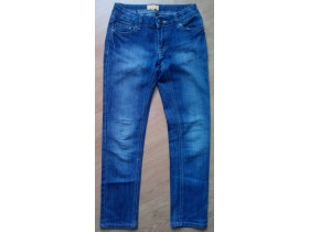 FARMERKE ONE BY ONE BR.10/140 KAO NOVE