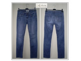 FARMERKE TRF DENIM VEL.38