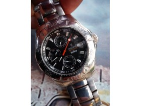 FESTINA BIKE CHRONOGRAPH  ORIGINAL