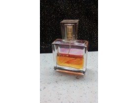 FOR AWAY AVON EDP 30 ML SLADUNJAV