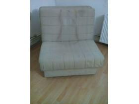 Fotelja Rasklapanje 59847881 Limundocom