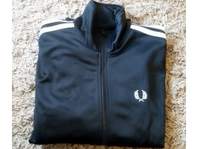 FRED PERRY DUKS NOVO