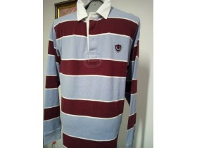 FRED PERRY original vel S
