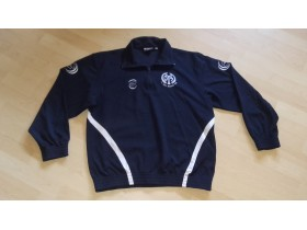 FSV MAINZ 05  ORIGINAL  LOTTO Trenerka