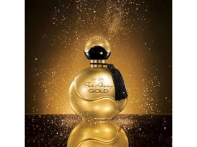 Far Away Gold parfem 50ml AVON
