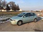 Fiat Stilo 1.9 JTD 2004god registrovan TOP!!!