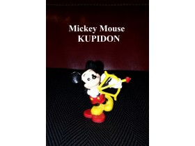 Figurica Mickey Mouse Kupidon - TOP PONUDA