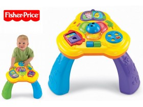 Fisher Price Edukativni sto