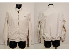 Fred Perry Original Jakna M