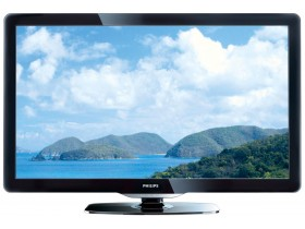 Full HD lcd Tv Philips 32 incha Top Ponuda!!!