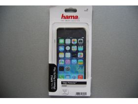 Futrola za iPhone 6 plus - HAMA - Made in Germany